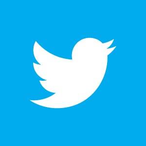 Twitter revela novo logo: simplifica passarinho azul e elimina a letra