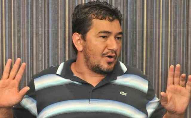 (Antônio Cunha/Esp. CB/D.A Press - 09/12/2011)