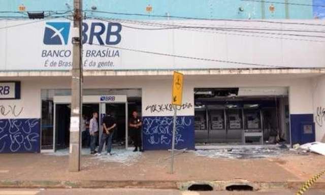 (Marcelo Ferreira/CB/D.A Press)