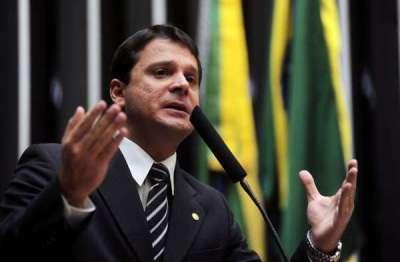 (Leonardo Prado/Agência Câmara)