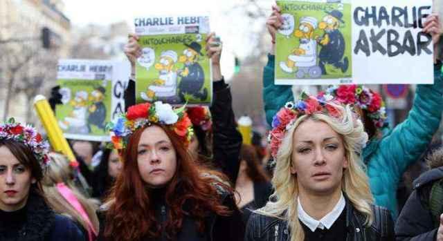 AFP PHOTO / LOIC VENANCE