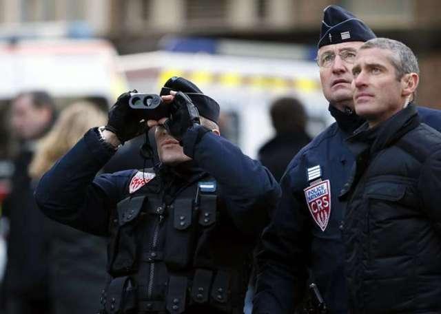 AFP PHOTO / PATRICK KOVARIK