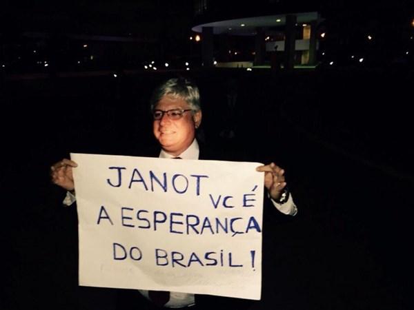 Limpa Brasil/Divulgação