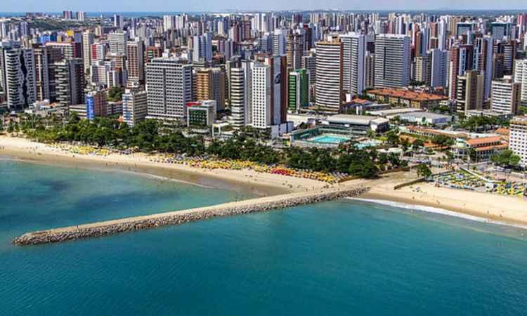 Governo Federal Brasileiro / Wikimedia Commons