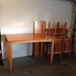 Countertop Height Folding Chairs Couch And Chair Letgo Hight Table In Raytown Mo
