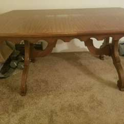 Cardboard Sofa New Leaf Sure Fit Stretch Sterling Slipcover Letgo Dinning Room Table In Newhall Ca