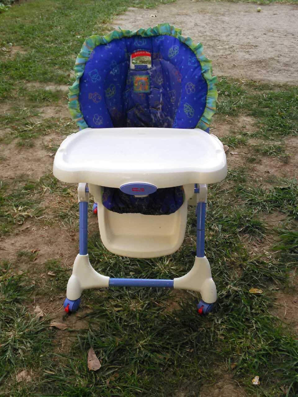 rocking chair crib combo accessories for back pain used stuff sale in philadelphia, pa - letgo