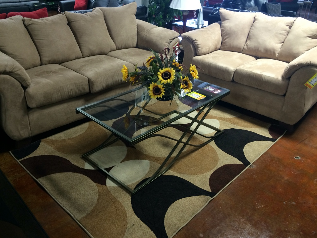 beautiful sofa sets lazy boy leather cushion replacement letgo 43 free delivery in cicero il