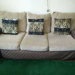 Love Sofa For Sale Mid Century Sofas Nz Letgo Brown And Seat W In Kroger Ga