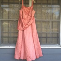 letgo - Prom Dress in Houston, TX
