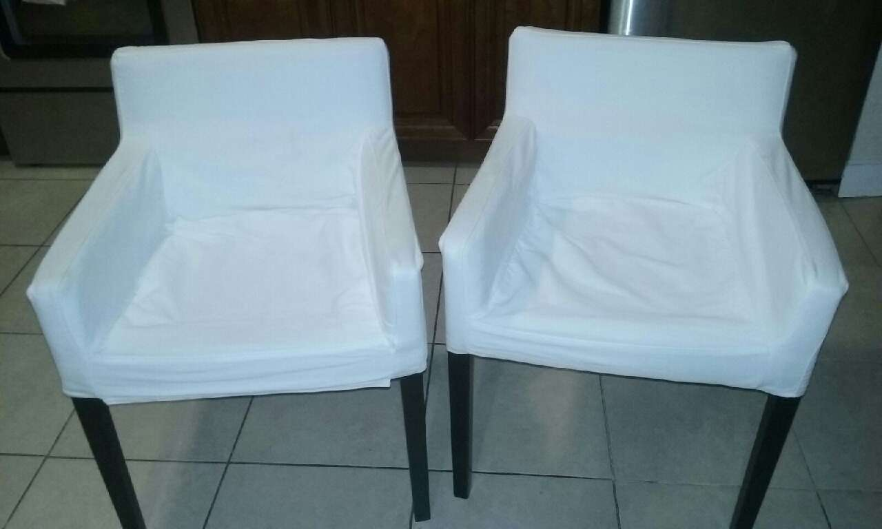 ikea beach chair white bistro letgo chairs in south palm fl