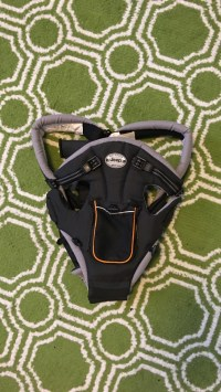 letgo - Jeep Baby Carrier in Leipsic, DE
