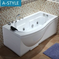 Kitchen Sink Baby Bath Tub How To Organize Your Cabinets And Drawers A Style小户型浴缸亚克力家用独立式三角形冲浪按摩恒温浴盆1 2 1 8m
