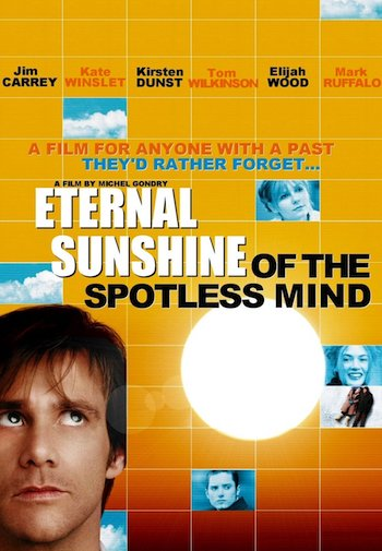 Eternal Sunshine Of The Spotless Mind 2004 Dual Audio Hindi Full Movie Download