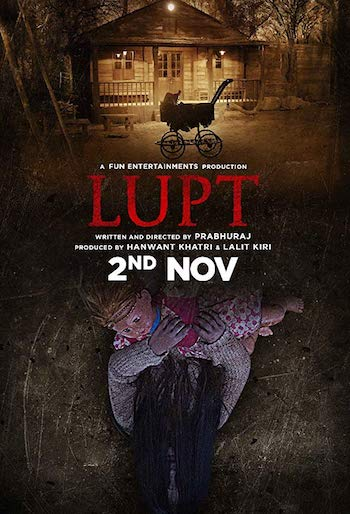 Lupt 2018 Hindi Full Movie Download