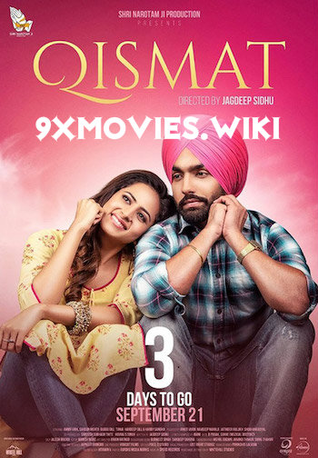 Image Result For Punjabi Full Movies Qismat