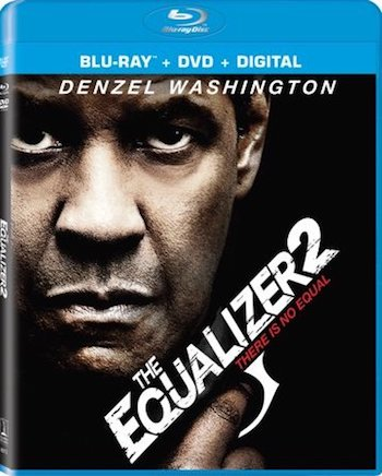 The Equalizer 2 (2018) Dual Audio ORG Hindi Bluray Movie Download