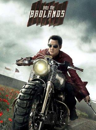 Into the Badlands Season 2 Full Episode Hindi Dual Audio 720p Esubs Download
