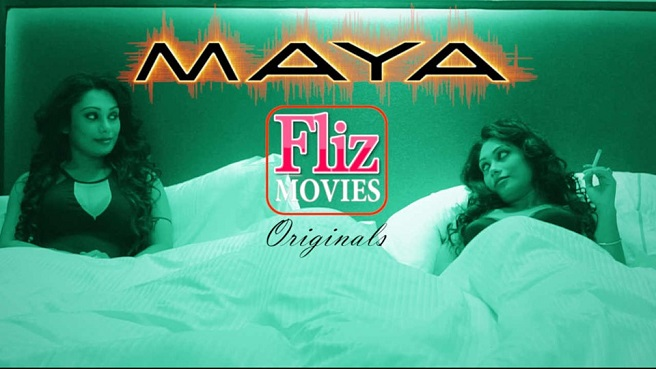 Maya The Haunted Fliz Movies Watch Online