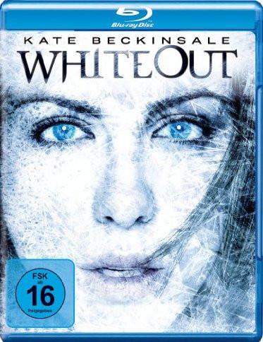 Whiteout 2009 Dual Audio 720p BluRay [Hindi – English] 750mb