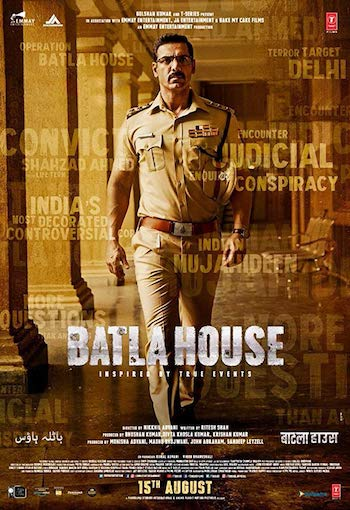 Kabir Singh 2019 Hindi Movie Download