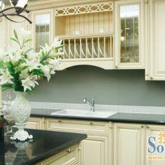 Kitchen Cabinet Design Software Modern Island Lighting 科勒橱柜_2013整体橱柜_整体橱柜报价_淘宝学堂