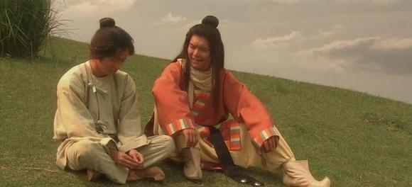 【貼圖】我最愛的茶茶---和央曜華_公主們的戰國吧_百度貼吧