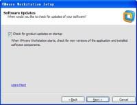 VMware Workstation 9vmware_