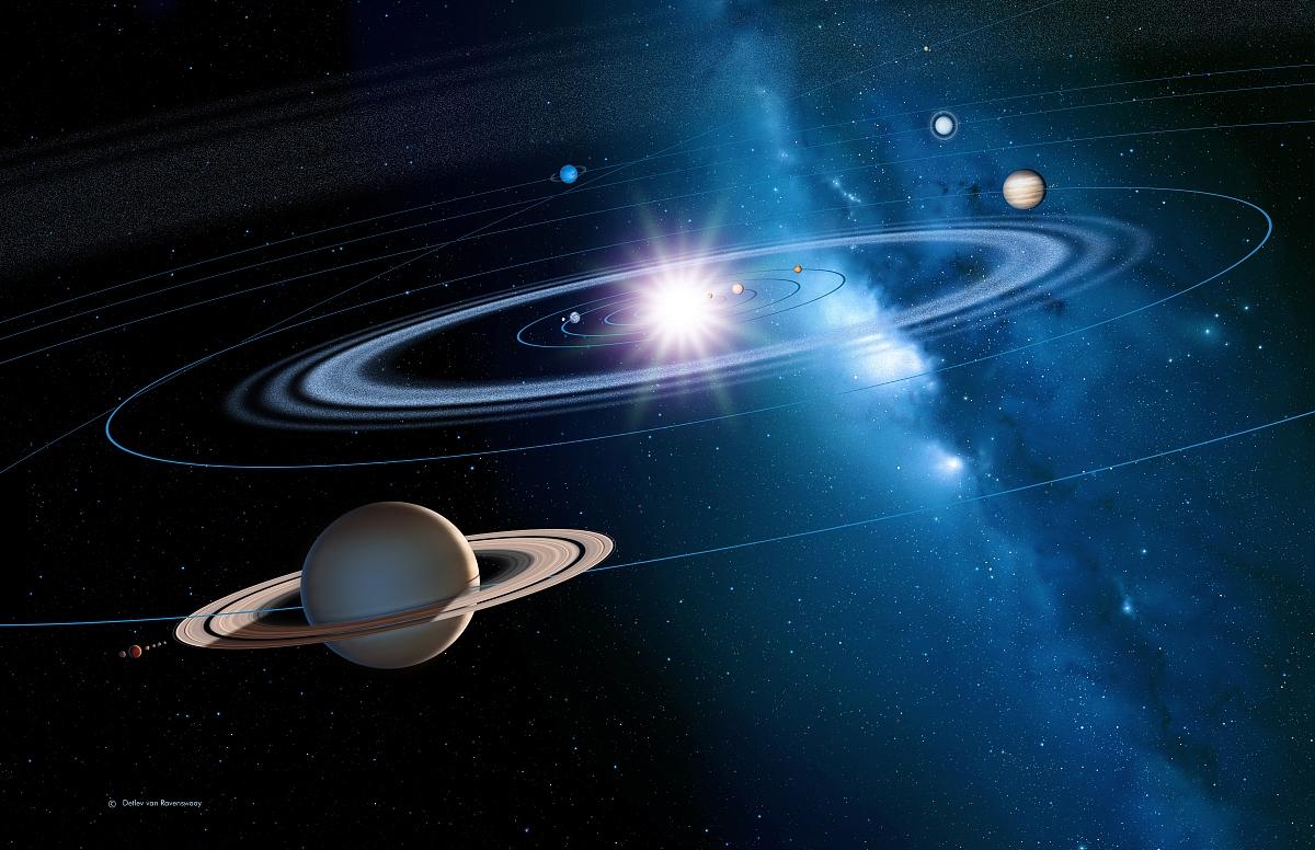 天王星圖片-天王星和海王星哪個大|從地球上看木星好嚇人|木星圖片|天王星和海王星圖片|天王星里面是什么樣子