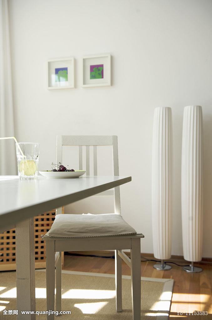banquette kitchen in stock kitchens 靠墙餐桌-靠墙餐桌吊顶效果图,靠墙折叠餐桌,餐桌靠墙装修效果图,挂墙餐桌,靠墙餐桌效果图