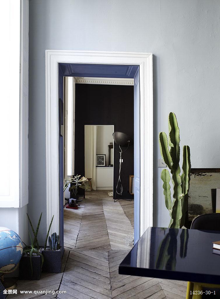 modern kitchen images drawer 过道门框造型图片-欧式过道门框造型图片-简约过道门框造型图片-哑口套造型效果图大全-过道门框造型图片大全