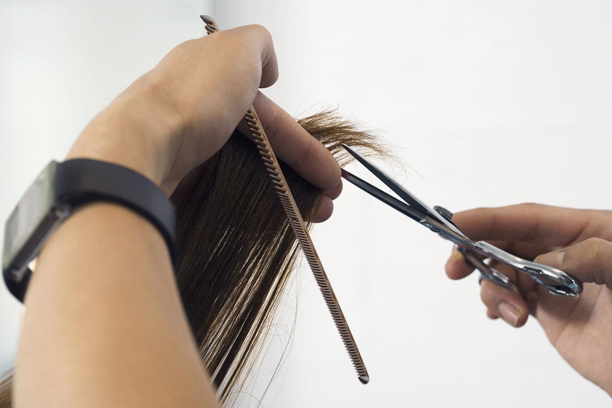 shun kitchen scissors pantry closet 美发师个人简介-美发师个人简介创意_美发师个人简介样板_美发师个人简历图片_美发师个人简历模板_发型师个人简介海报