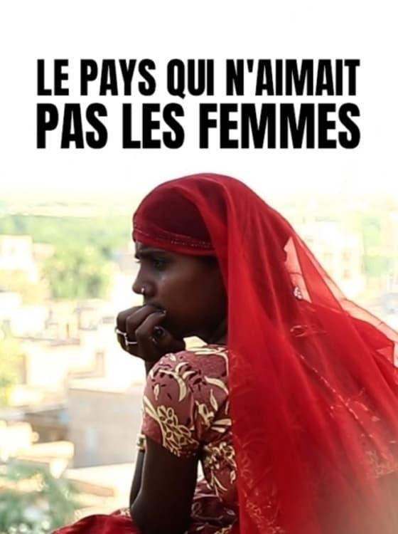 Le Pays Qui N Aimait Pas Les Femmes : aimait, femmes, N'aimait, Femmes, (Film,, 2013), CinéSéries
