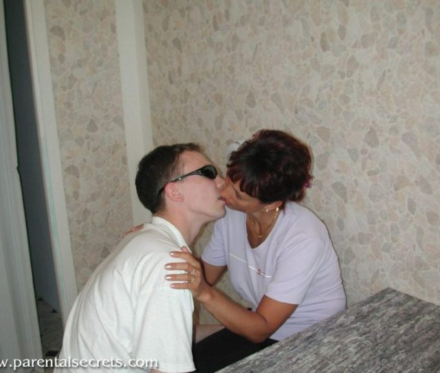 Parental Secrets Hairy Resolution  Download Picture