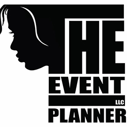 The Event Planner logo