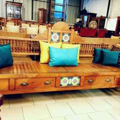 Old Sofa In Chennai How To Stop Your Dog From Jumping On The Looking For Antique Furniture Stores Lbb