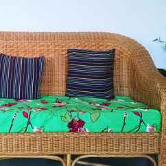 Sofa Materials Bangalore High Wingback Sofas Buy Wholesale Fabric At Ramachandrapuram Lbb