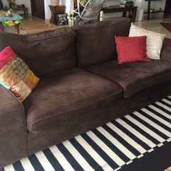 How To Dispose Old Sofa In Bangalore Extra Small Sectional Re Store Thrift Shop Whitefield Lbb Ikea Sofas Fancy Cutlery Folks Did You Know There S A Your Hood