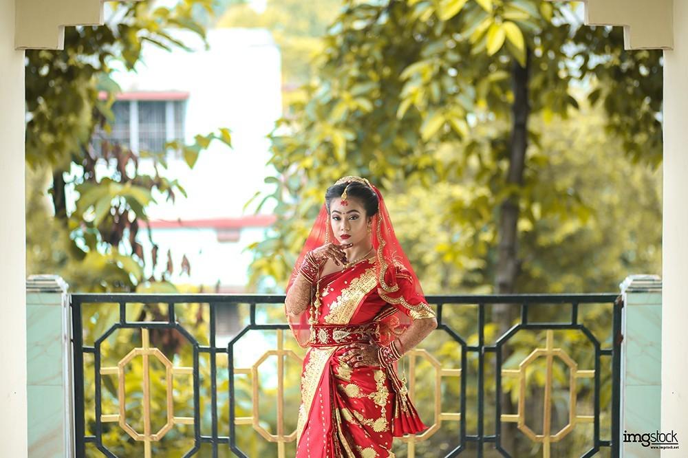 Aashma Thapa - Imgstock, Biratnagar