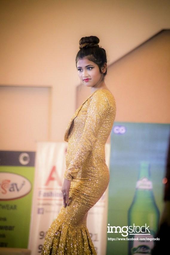 Alina Prasai - Imgstock, Biratnagar