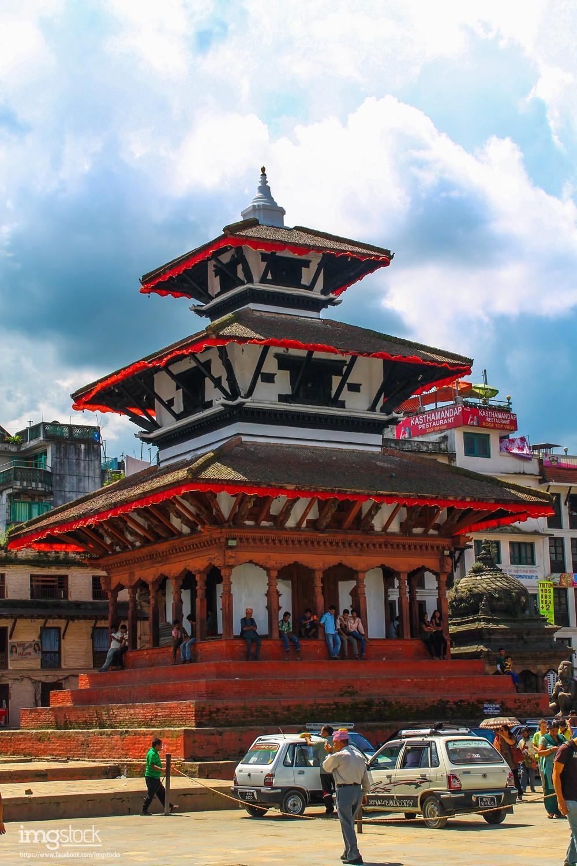 Basantapur - Imgstock, Biratnagar