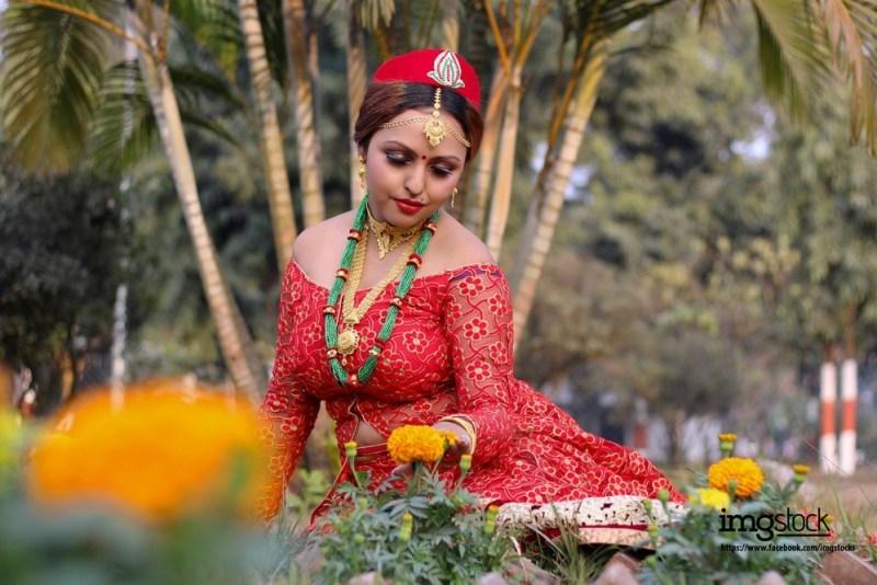 Smriti – Wedding Theme