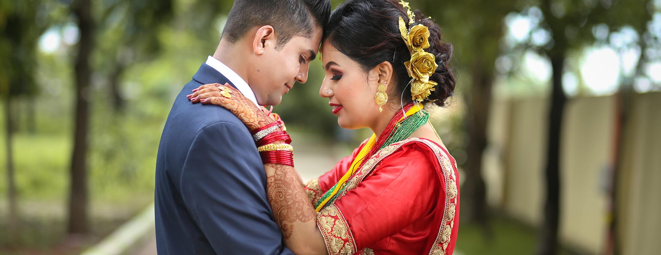 Prasanna Weds Rakshya - Imgstock, Brt