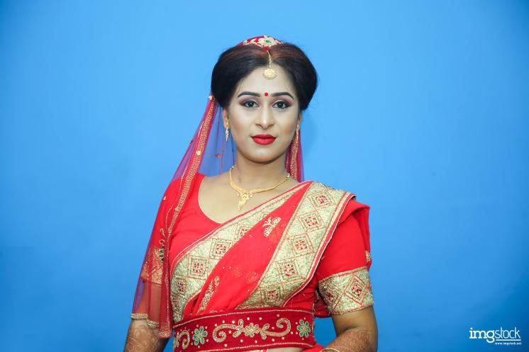 Alexa Pokhrel - Imgstock, Biratnagar