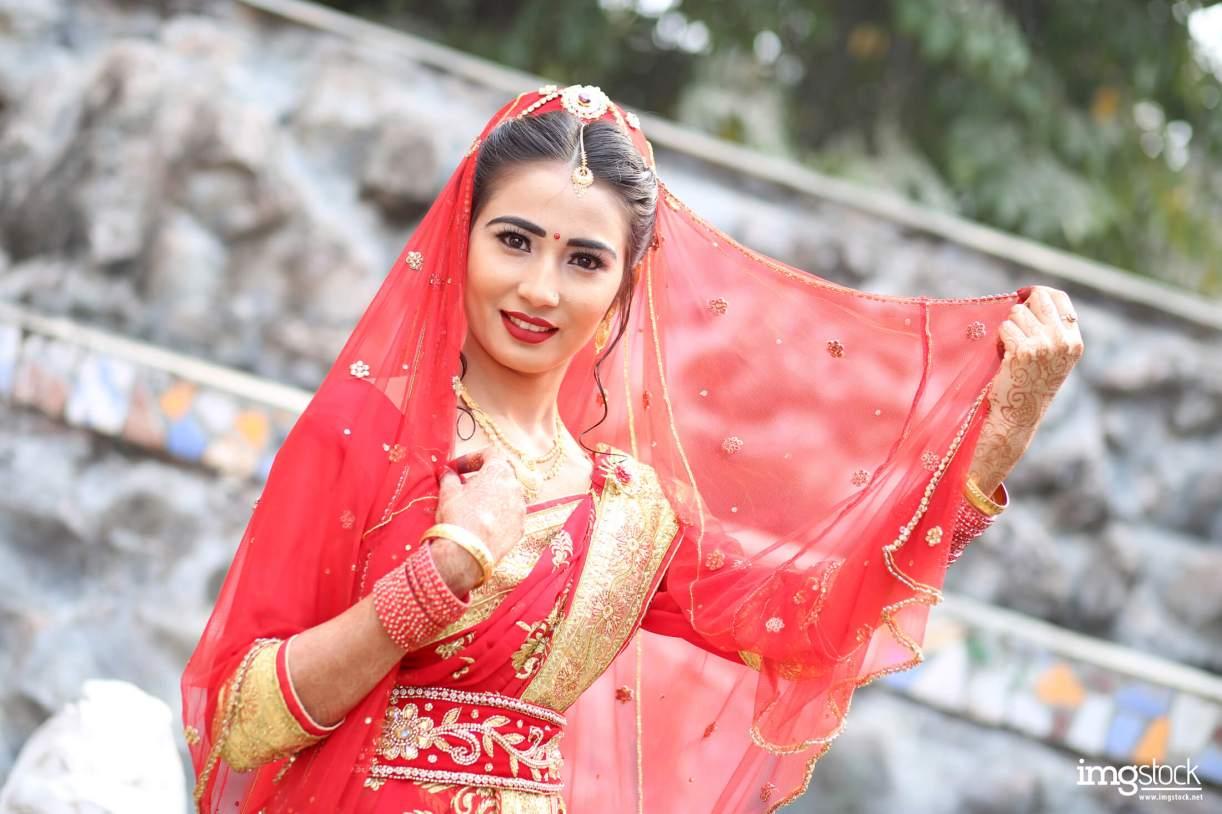 Ojha Wedding Photography - ImgStock, Brt
