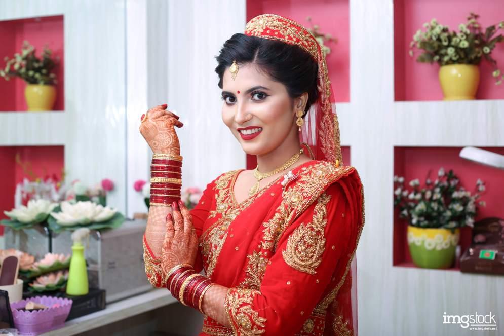 Bebina Wedding - Wedding Photoshoot, Imgstock
