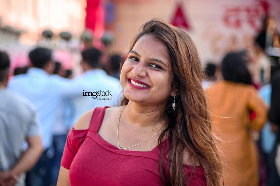 Merryland Program - ImgStock, Biratnagar