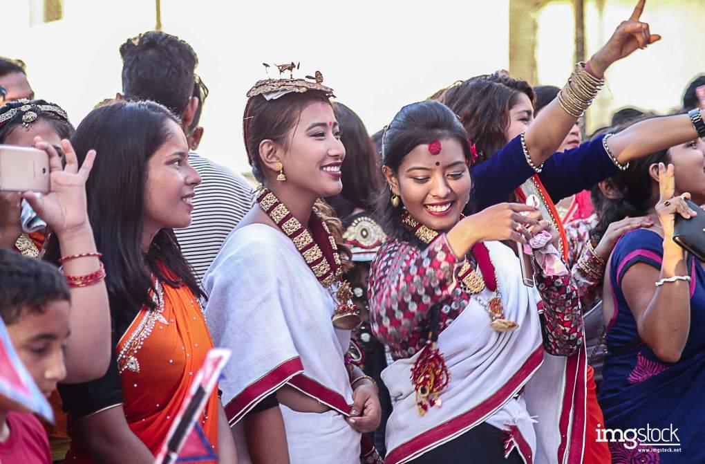 Merryland College Program - ImgStock, Biratnagar