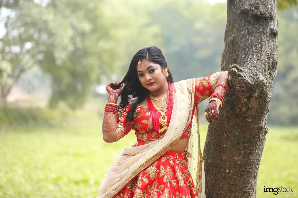Post Wedding Photography - ImgStock, Biratnagar