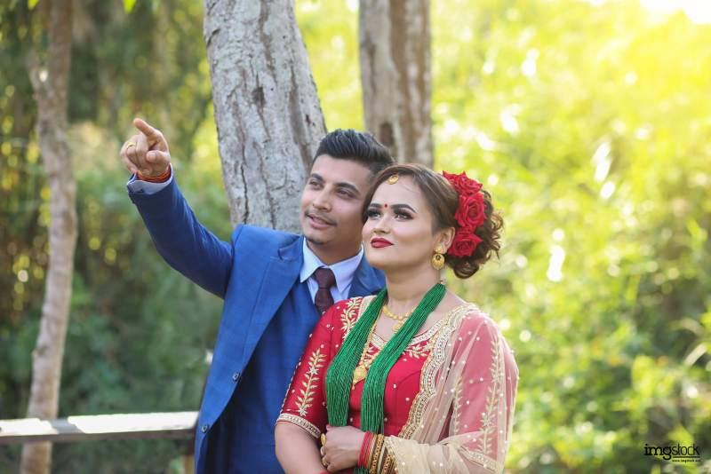 Tulasha Photoshoot